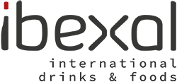 IBEXAL Logo